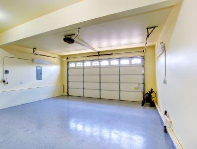 porte garage 06